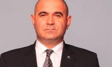 Варна: Кметът на Община Ветрино д-р Димитър Димитров присъства на празника на пенсионерския клуб в с. Ветрино