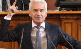 Волен Сидеров: Борисов има златен шанс да е мост между Русия и Запада