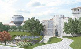 Представят европроект за Исторически парк на стойност 50 млн. евро