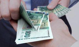 Да платим данъците и таксите онлайн, вместо в брой