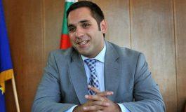 Емил Караниколов: Към Варна има сериозен инвестиционен интерес