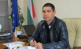 Обвиниха Лазар Влайков за причиняване на смърт по непредпазливост