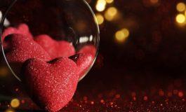 Любовен хороскоп за 30 април – 6 май: Луда любов чака 2 зодии