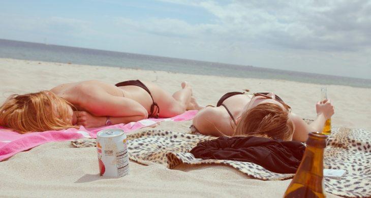 1503327238-beach-455752-960-720