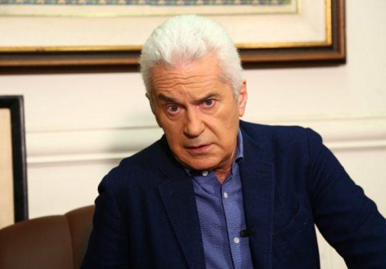 Волен Сидеров: Огромна част от българското общество е против враждебни отношения срещу Русия