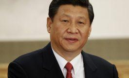 Китай отправи призив относно ситуацията в Сирия, Пекин е против...