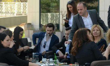 Стари муцуни: Стана ясно кои хора обвиняемият Прокопиев реди в свое правителство с 23-ма министри! (СПИСЪК/СНИМКИ)