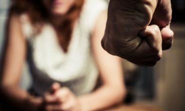 МВР разкри ужасяваща статистика за пребитите жени в България