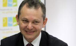 Правителството предлага Димитър Георгиев да бъде начело на ДАНС още 5 години