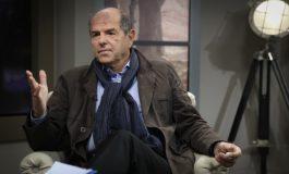 Тома Томов: Войната в Сирия е спечелена от Асад! Той няма да бъде обесен като Саддам