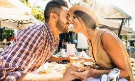 Отворените връзки са сексуално по-неудовлетворителни от моногамните