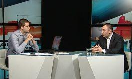 Националният координатор на АТАКА: Нищо добро не чака кабинета, ако бъдат изгонени руски дипломати