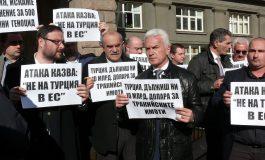 """Сидеров в """"Неделник"""": БСП крадат от АТАКА и темата за Тракийските имоти"""