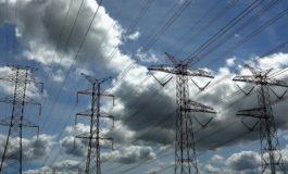 Енергийната борса затвори при средна цена 50.94 лева за мегаватчас