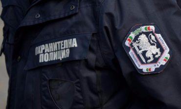Шефът на Охранителна полиция във Варна оглави МВР в Добрич