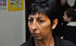 Народният представител от ГЕРБ Нели Петрова подпомогна издаването на книга за с. Невша