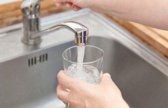 Живеещите на улица в Провадия пият вода с отклонения от микробиологичните норми