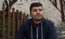 Желяз Андреев е на свобода срещу подписка