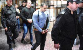 31 години и 4 месеца затвор за убийците от варненския мол (обновена)