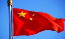Китай е готов за търговска война със САЩ