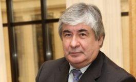 Руският посланик Макаров: Москва очаква визитата на българския президент Румен Радев