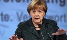 Германия иска да я освободят от санкциите срещу Русия