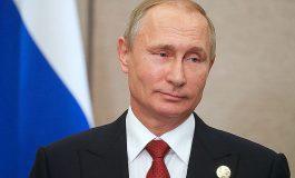 Путин отговори на заплахите на Тръмп: Надявам се, че здравият разум ще надделее