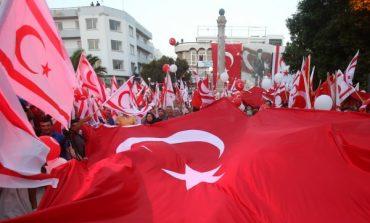 В Турция има климат на смразяващ страх