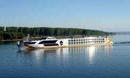 БГ и румънски общини си делят 16 млн. евро за развитие на туризма