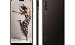 Мтел стартира предварителни поръчки на Huawei P20 Pro