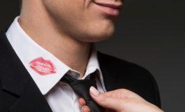 Частен детектив разкрива 4 ясни признака, че съпругът изневерява