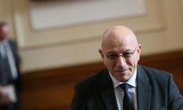 БСП иска оставката на зам.- председателя на парламента Емил Христов