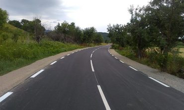 Варна: Предвидена е рехабилитация на пътищата Царевци – Житница и Царевци – Синдел