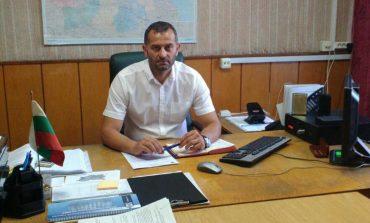 Бум на разкритите престъпления в Девня, Суворово и Вълчи дол