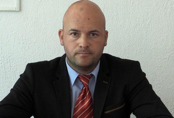 Скандал! БСП изрита кмета на Сопот