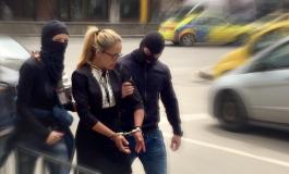 Десислава Иванчева вече е обвинена за подкуп, заместникът ѝ и посредникът - като помагачи
