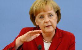 Меркел отряза Тръмп: Германия няма да участва в операция в Сирия