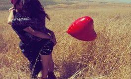 Съществува ли истинска любов сред тийнейджърите?