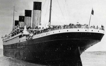 10 април 1912