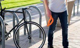 Billibars прави велосипеда по-компактен