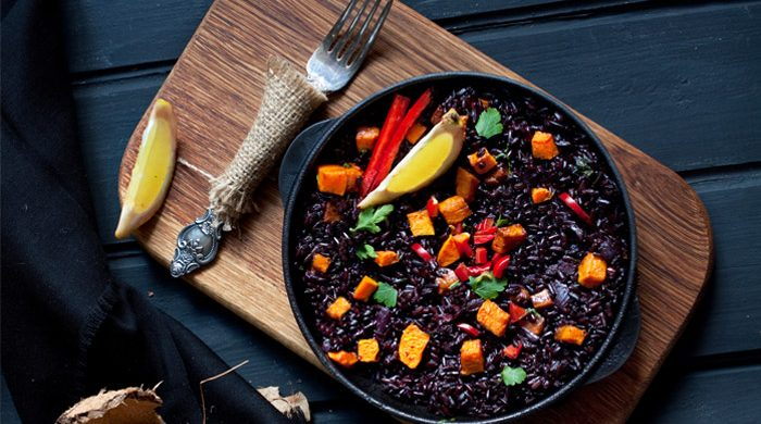 black-rice-meal.jpg.pagespeed.ce_._XrXKLVCzN