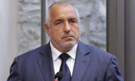 Бойко Борисов: Президентската институция никога не ме е интересувала