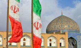 Техеран заплашва! Тел Авив ще бъде изтрит от лицето на Земята, ако Израел нападне Иран