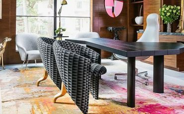 carpet-trends-1