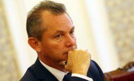 Президентът издаде указ за преназначаването на Димитър Георгиев за председател на ДАНС