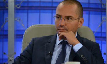 ВМРО с остра реакция: ДПС не защити българите в Западните покрайнини, а подкрепи Сърбия!