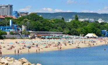 Силен летен туристически сезон очакват във Варна