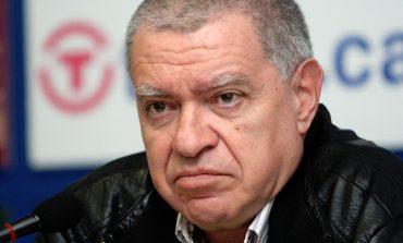 Проф. Михаил Константинов: Къде са Сергей Скрипал и дъщеря му? Защо не ги показват?