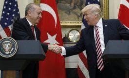 Путин жертва Асад заради опит за стратегическа комбинация с Ердоган?! Турция играе двойно със САЩ и Русия