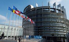 Европарламентът: Румъния и България са готови за незабавно приемане в Шенген